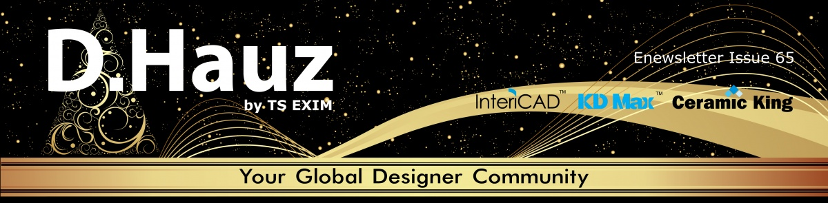 D.Hauz Newsletter Issue 65