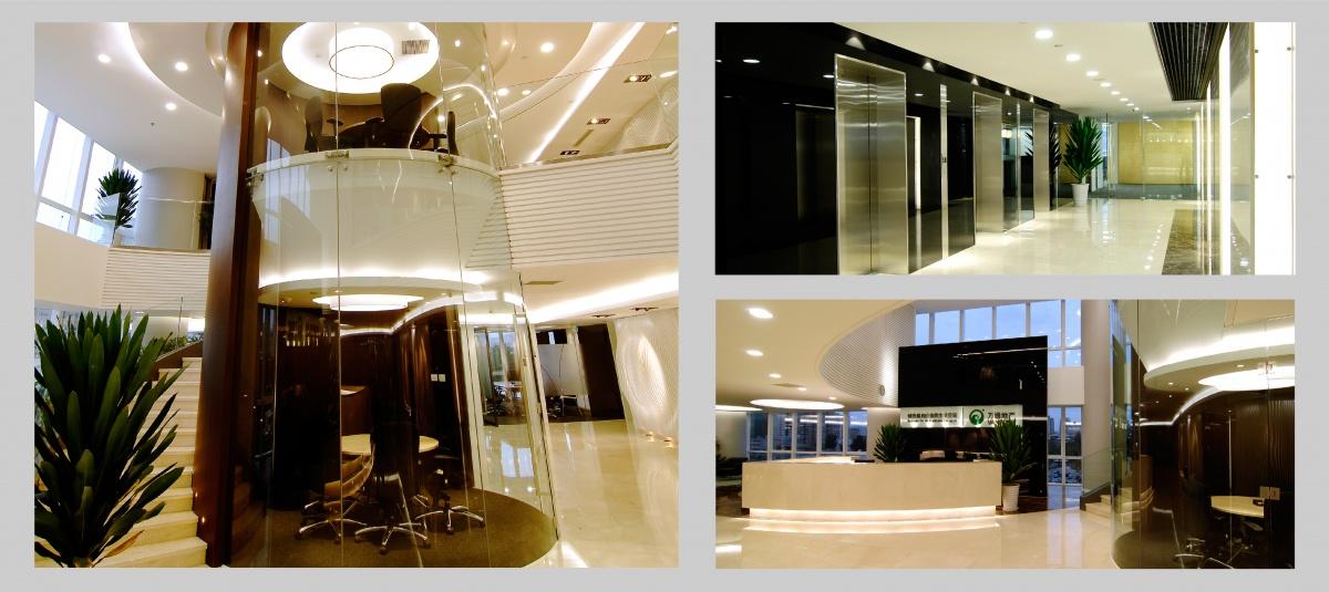 DPWT Design