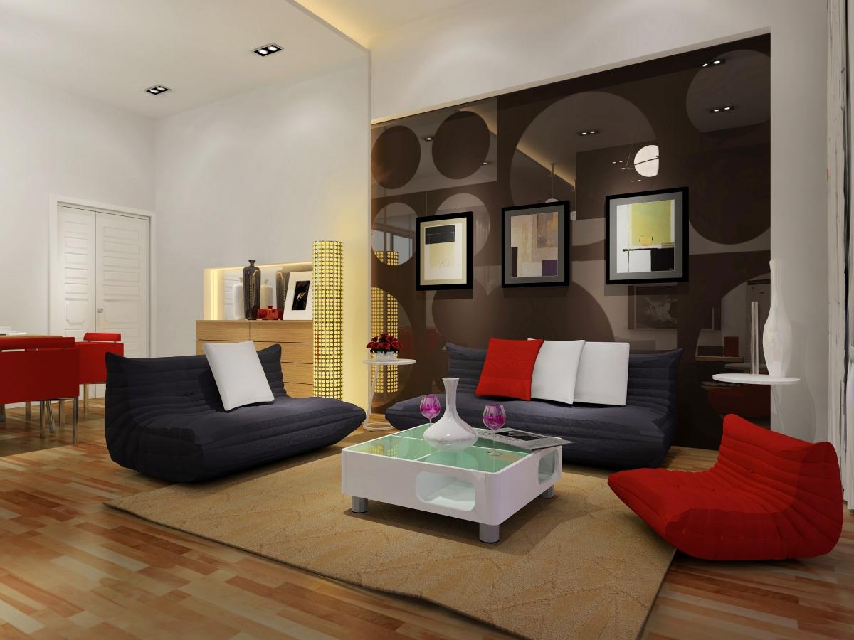 Home Design 3D Télécharger - Home Design 3D (Home Design 3D) Varies with device: Une application de conception de maison polyvalente qui représente une entreprise.Gratuit (GPL).Mécanisme de travail. Home Design 3D vous permet de construire immédiatement une maison à...